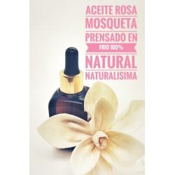 https://naturalisima.cl/76-home_default/aceite-de-rosa-mosqueta.jpg